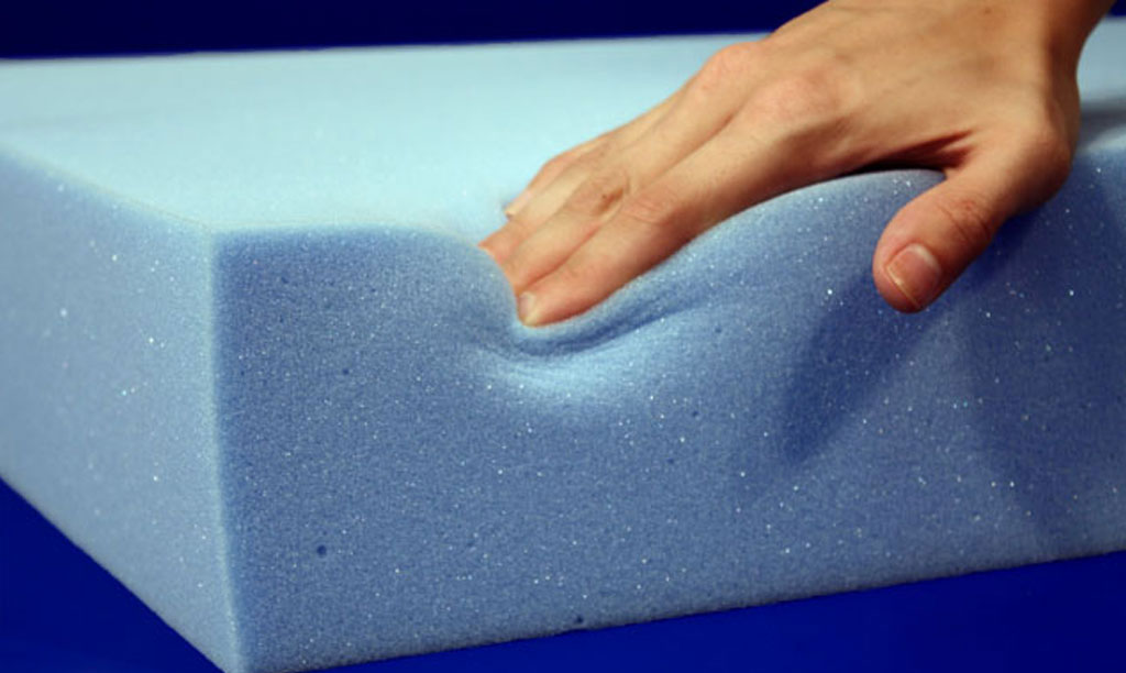 High Resilience Foam Is Mainly Used For Higher Rebouncing It In Mattresses And Sofa Making Due To S Long Life Superior Comfort